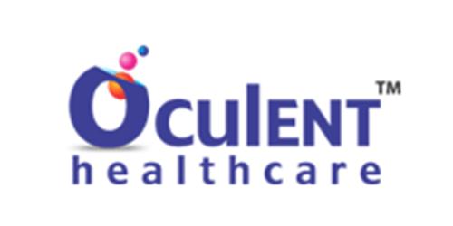 PCD Pharma Companies in Chandigarh